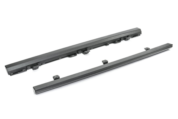 Mopar - Performance Rock Rails - Garage MAD4X4