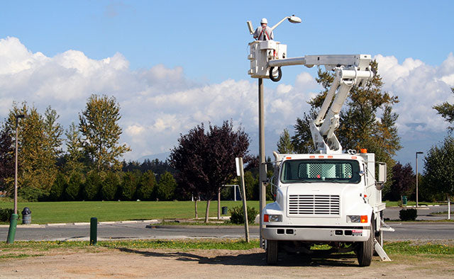 Still Using a Bucket Truck to Reboot Cameras?