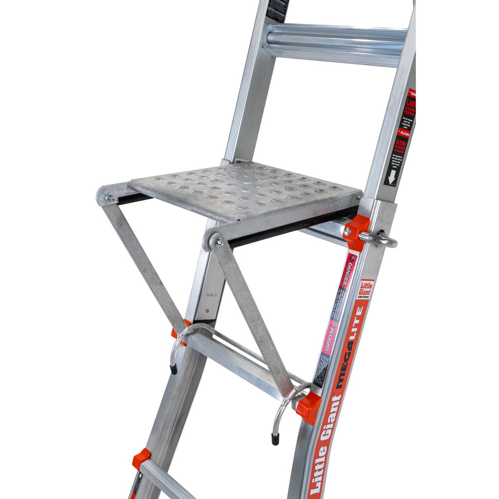 Little Giant Work Platform Work Platform Accessory