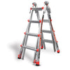 Revolution Ladder - Type 1A