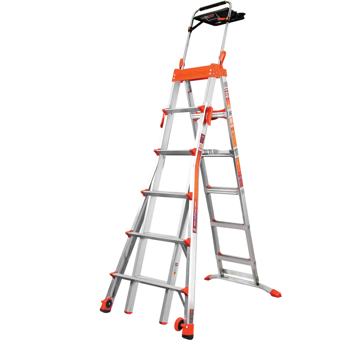 Select Step Ladder - Type 1A
