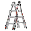 Epic Ladder - Type 1A