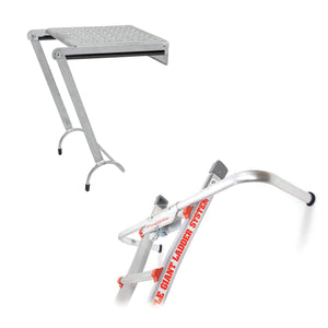 Little Giant 2 Accessory Bundle