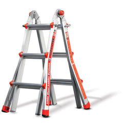Ladders For Sale >> Little Giant Ladders On Sale