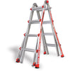 Alta-One Ladder - Type 1