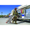 Defender Firefighter Ladder - Type 1A