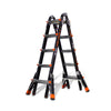 Dark Horse Fiberglass Ladder - Types 1A & 1AA