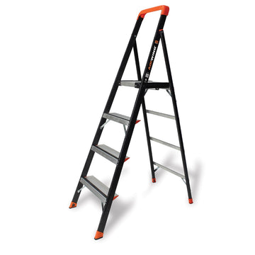 AirWing Fiberglass Ladder - Type 1AA
