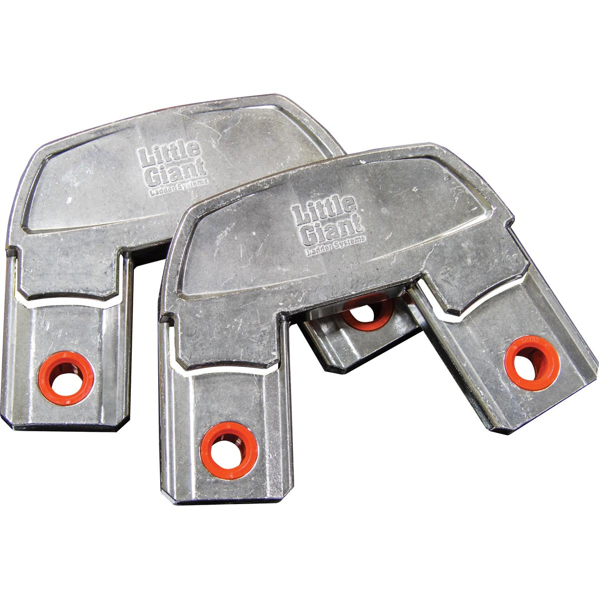 Little Giant Trestle Brackets