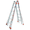 LT Ladder - Type 1A