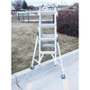 Overhaul Firefighter Ladder - Type 1AA