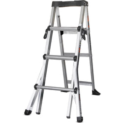 SmartStep Stepladder (Demo) - Type 1A