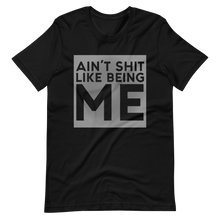 Thee ASLBM Short-Sleeve Unisex T-Shirt