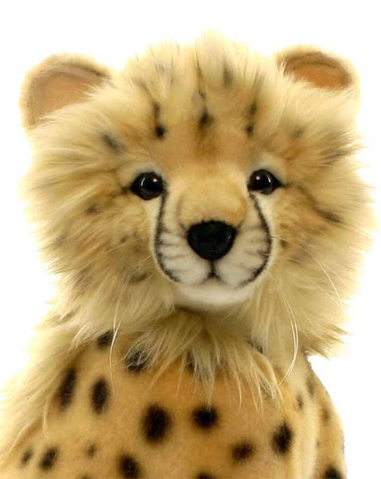 "Cheetah Cub Med 13"" - UNQFurniture"
