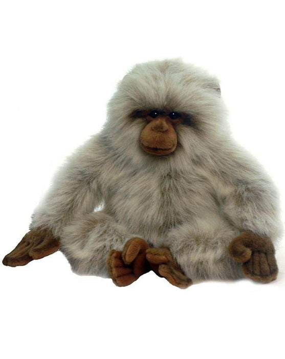 "Japanese Monkey 9"" - UNQFurniture"