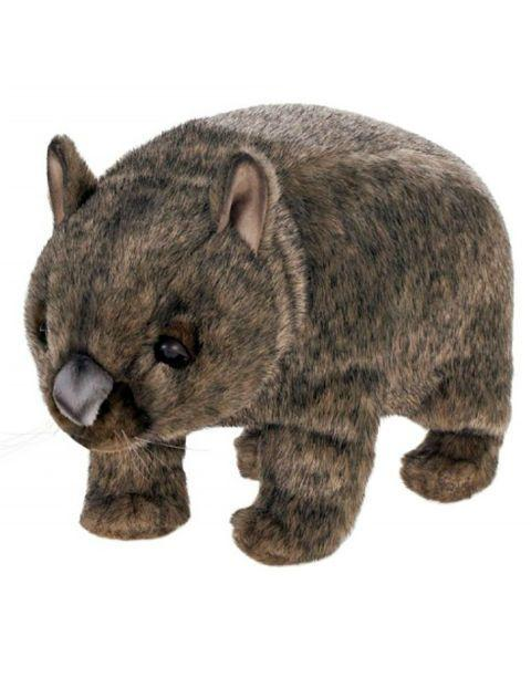 "Wombat 15"" - UNQFurniture"