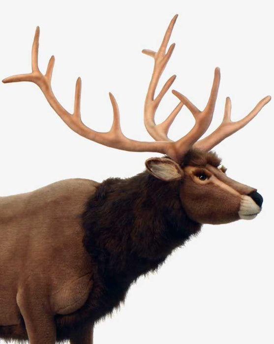"Extra Large Reindeer 60"" - UNQFurniture"
