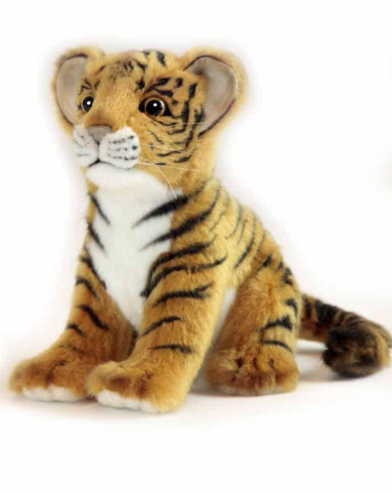 "Baby Tiger 7"" - UNQFurniture"