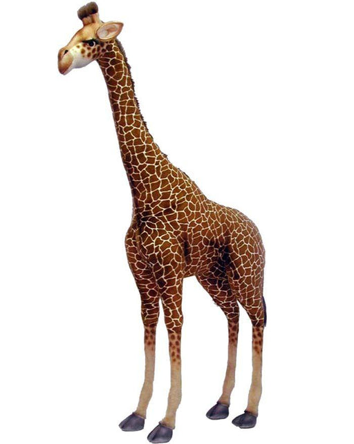 "Large Giraffe 64"" - UNQFurniture"