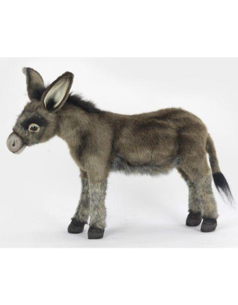 "Medium Donkey 16"" - UNQFurniture"