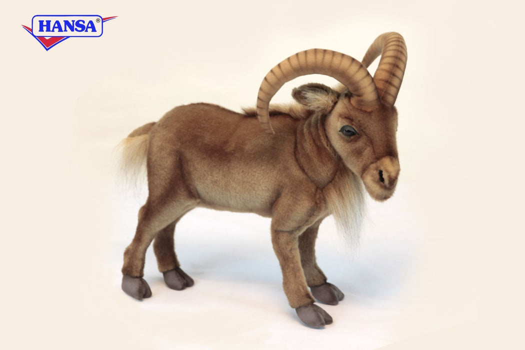 "Mountain Goat 16"" - UNQFurniture"