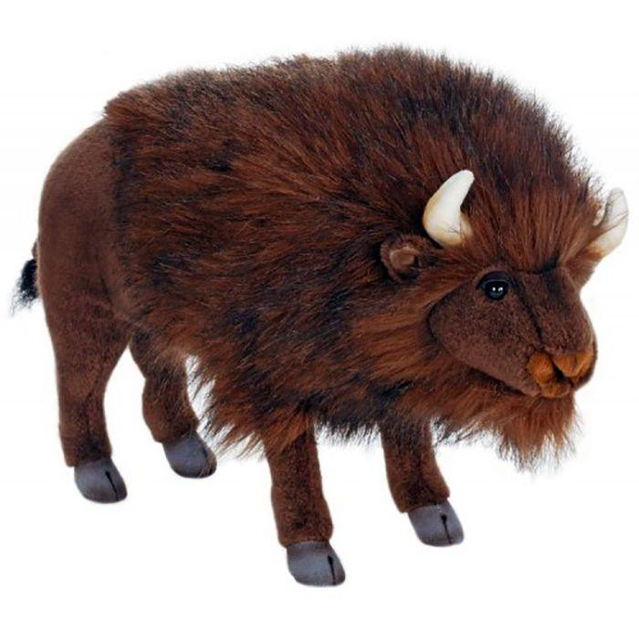 "Buffalo, 14"" - UNQFurniture"