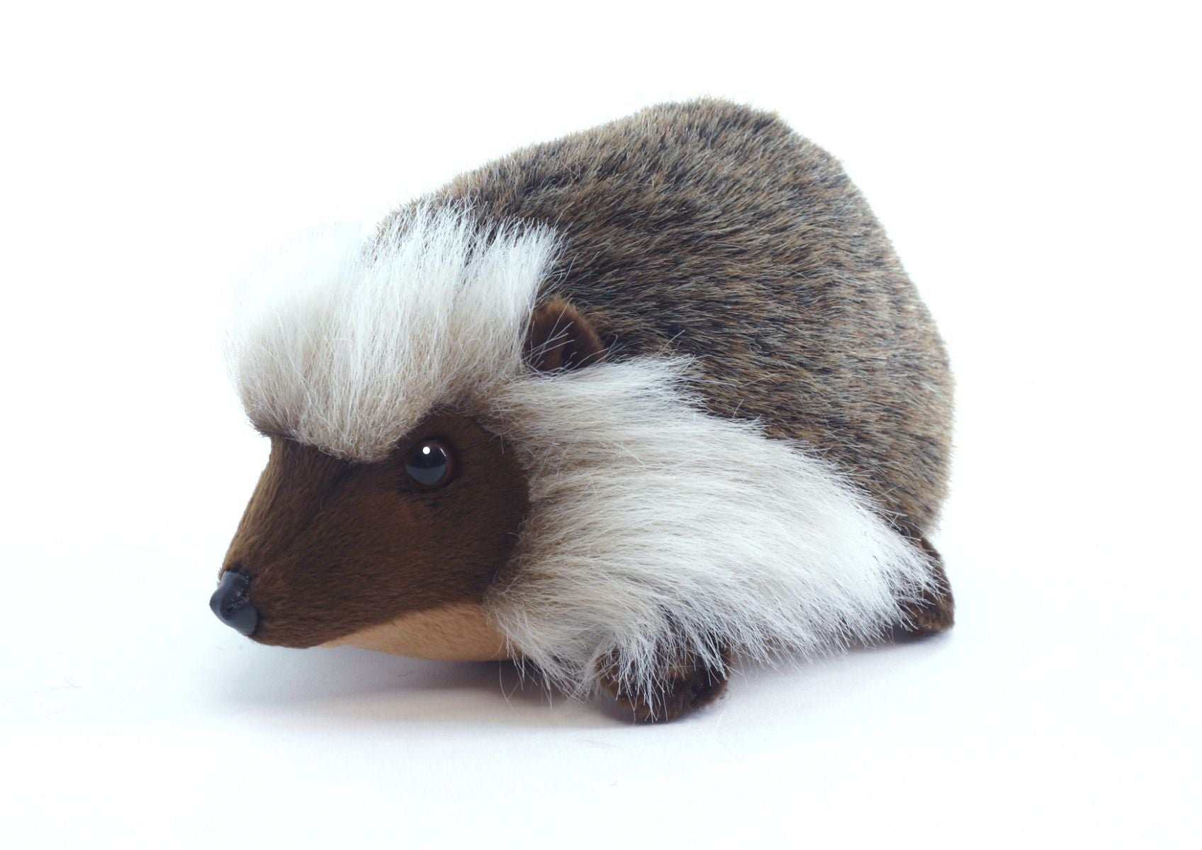 "Hedgehog 8"" - UNQFurniture"