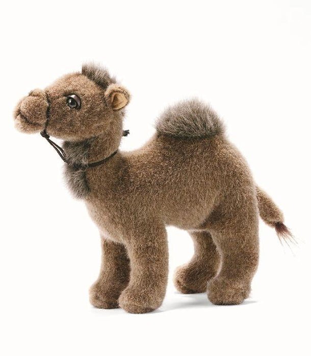 "Young Camel 9"" - UNQFurniture"