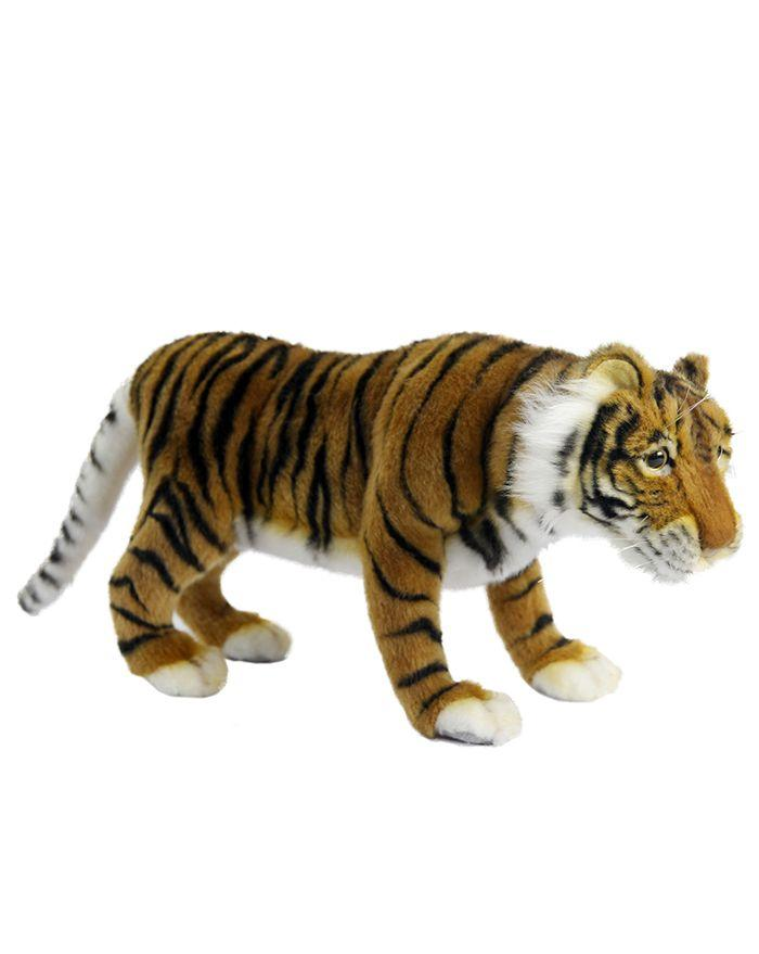Tiger Caspian 12''L - UNQFurniture