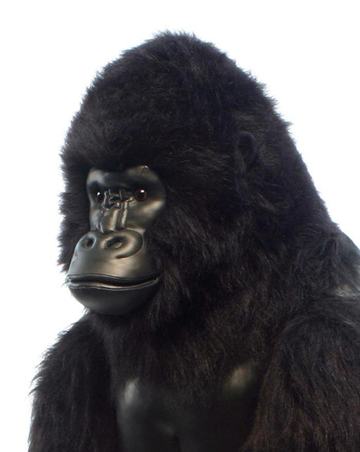 Gorilla, Life Sz Ml Slvbk67'' - UNQFurniture