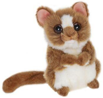Tarsier, Baby 6'' - UNQFurniture