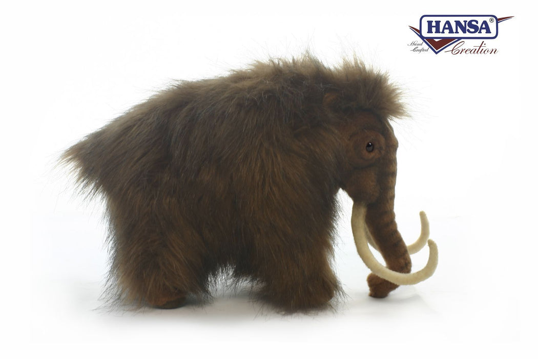 Mammoth, Cub 13'' - UNQFurniture
