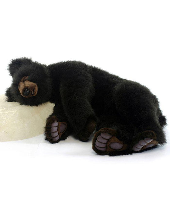 Bear, Snuggles 28''L - UNQFurniture