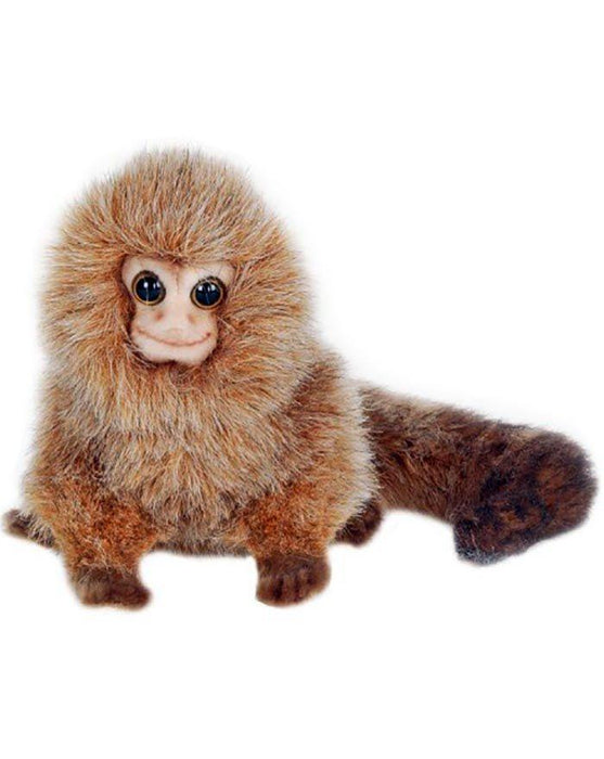 Marmoset Pygmy 6'' - UNQFurniture