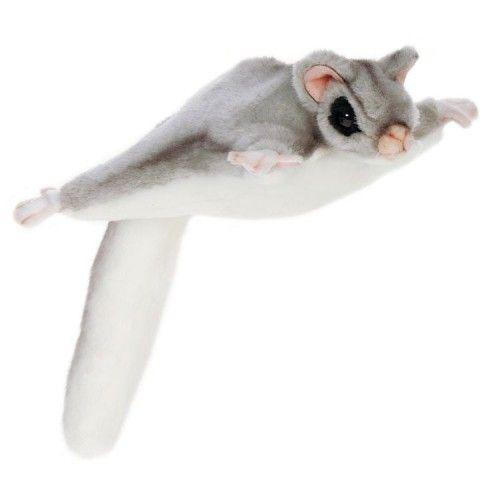 Sugar Glider 10'' - UNQFurniture