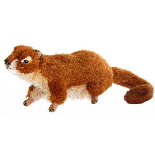 Squirrel,Centrl Pk 12'' - UNQFurniture