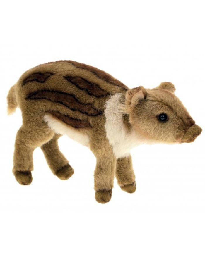 Wild Pig Baby 9''L (Sp) - UNQFurniture