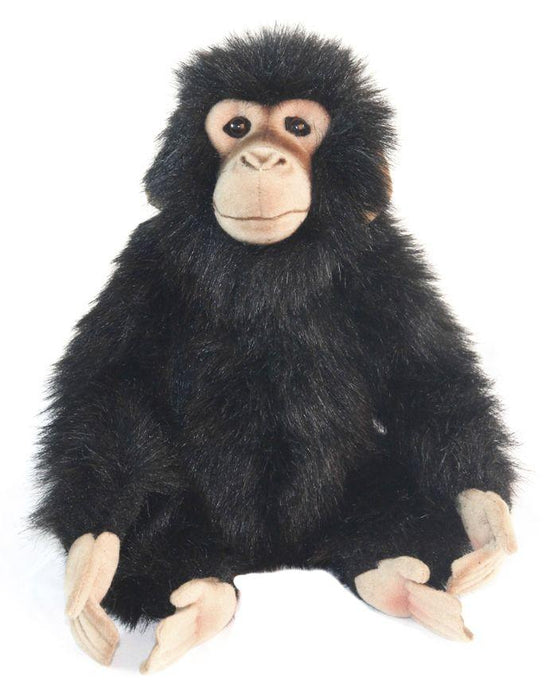 Chimp, Junior 9'' - UNQFurniture