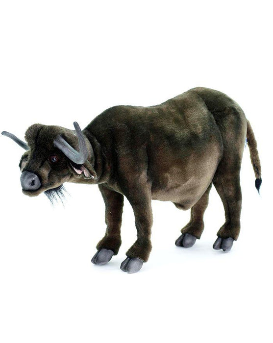 Water Buffalo, Med 18''L - UNQFurniture