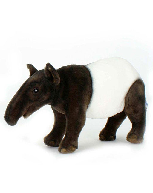 Tapir 14''L - UNQFurniture