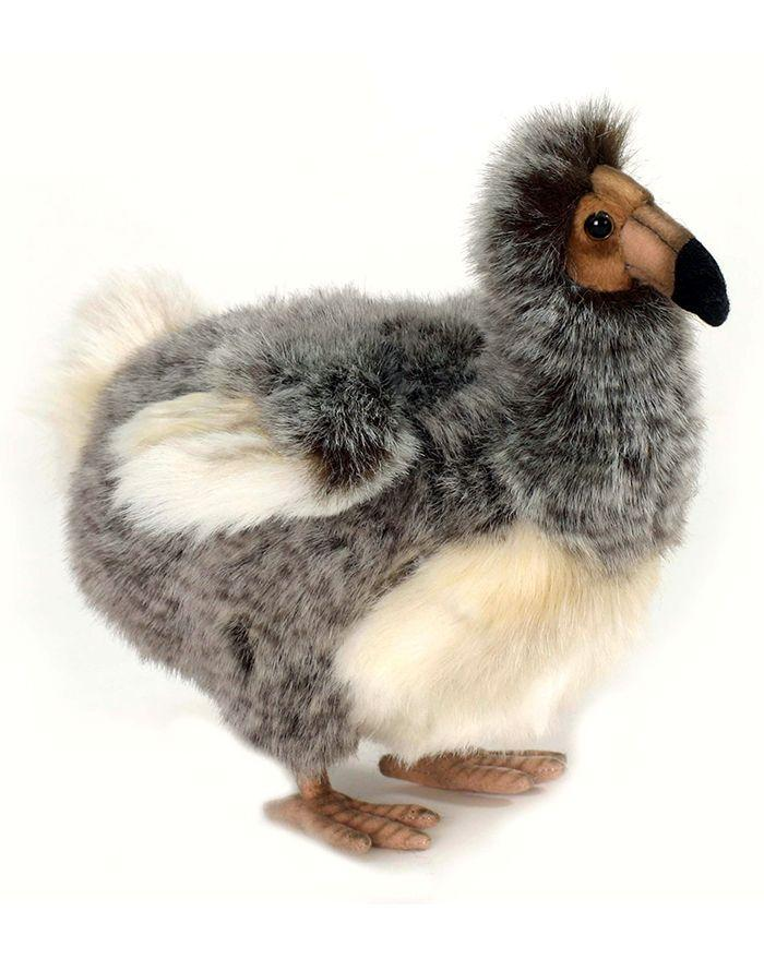 Dodo Bird 10'' - UNQFurniture