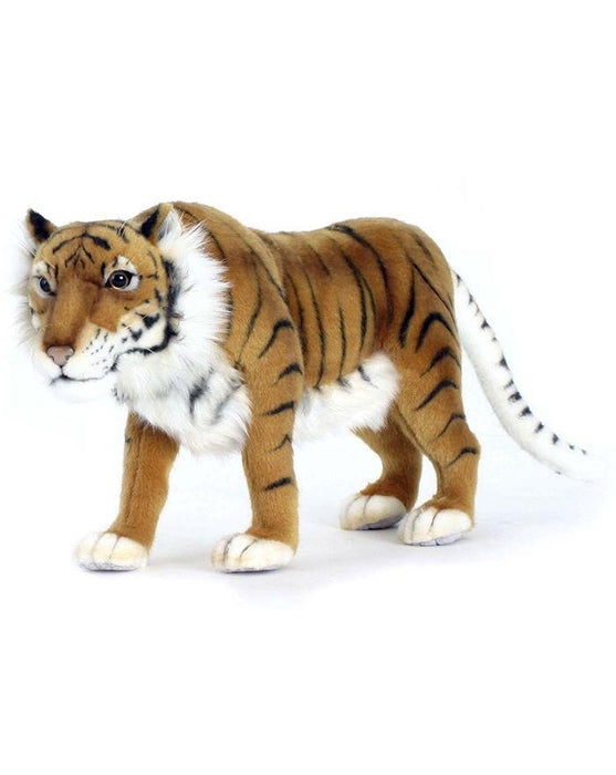 Tiger, Caspian Med 15''L - UNQFurniture