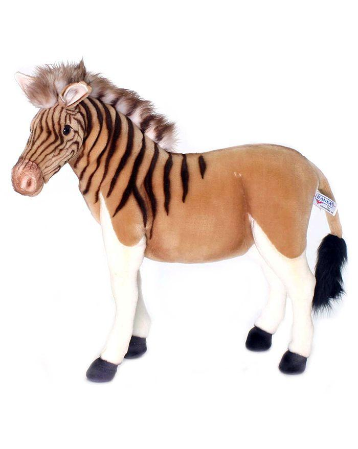 Quagga 19'' - UNQFurniture