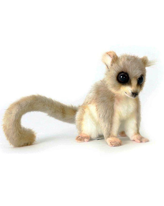 Lemur Mouse 6'' - UNQFurniture