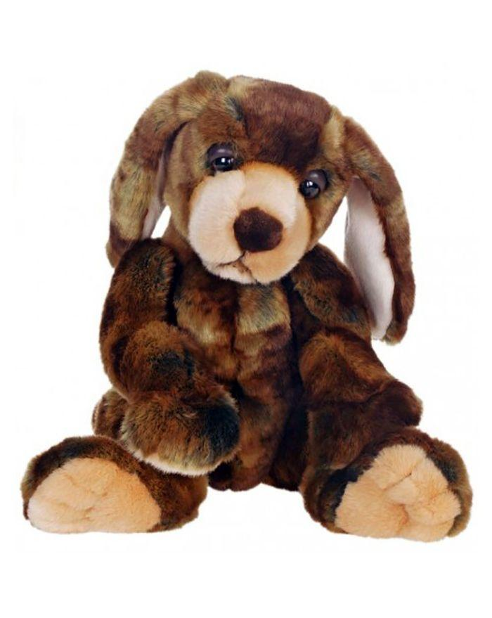 Wow Wow Hound Whimsy12'' - UNQFurniture