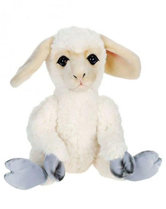 Lamb Whimsy Series 13'' - UNQFurniture
