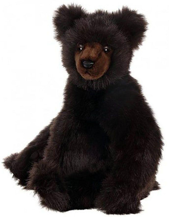 Bear, Chester Teddy Style 18'' - UNQFurniture