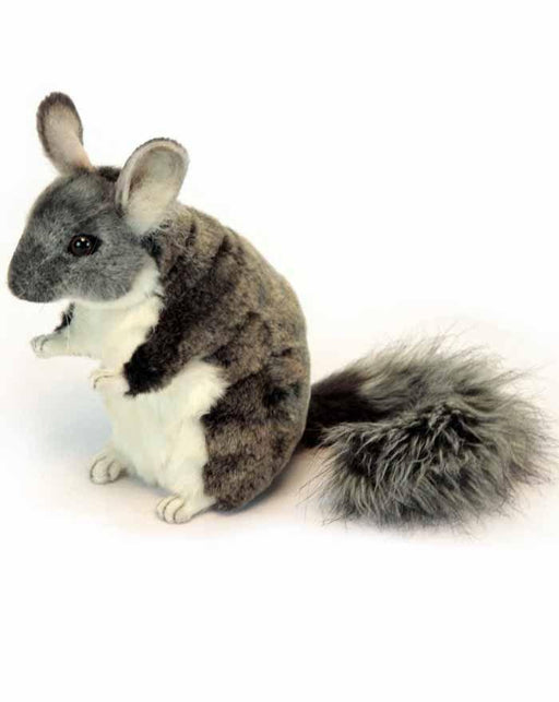 "Chinchilla ""Chauncey"" 8'' - UNQFurniture"