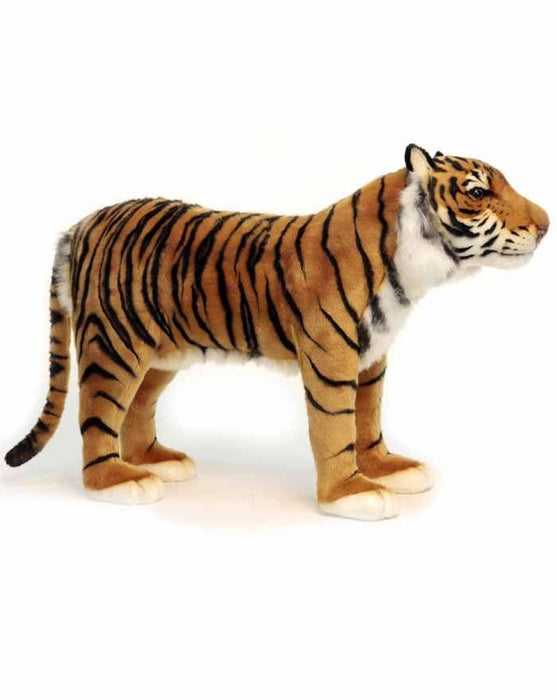 "Tiger Seat 30""L X 21""H - UNQFurniture"