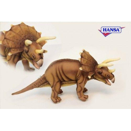 Triceratops - UNQFurniture